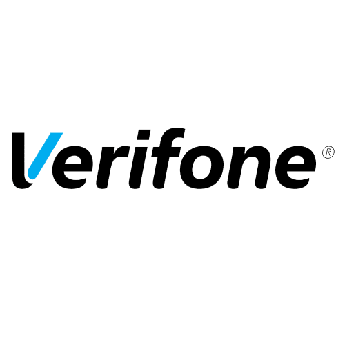 official partner verifone